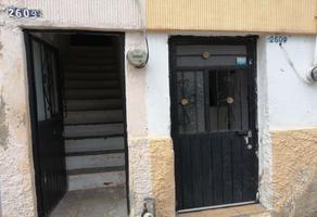 Foto de casa en renta en aztecas 290, monraz, guadalajara, jalisco, 0 No. 01