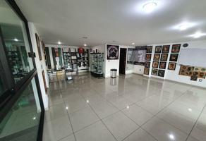 Foto de oficina en renta en aztecas , ajusco, coyoacán, df / cdmx, 17959427 No. 01