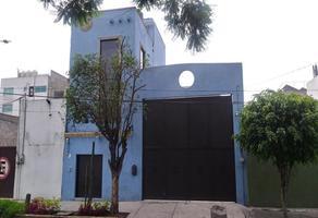 Foto de oficina en venta en aztecas , la romana, tlalnepantla de baz, méxico, 0 No. 01