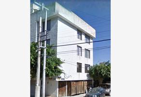 Foto de departamento en renta en  , aztecas, león, guanajuato, 0 No. 01