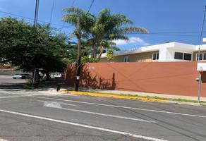 Foto de casa en venta en aztlan 3986, ciudad del sol, zapopan, jalisco, 0 No. 01