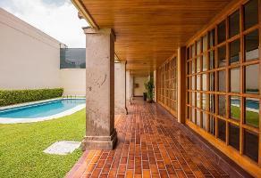 Foto de casa en renta en aztlan , ciudad del sol, zapopan, jalisco, 0 No. 01