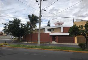 Foto de casa en venta en aztlan , ciudad del sol, zapopan, jalisco, 15958990 No. 01