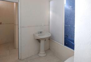Foto de casa en venta en aztlan , paseos del bosque, naucalpan de juárez, méxico, 0 No. 01