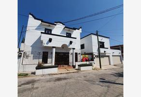 Foto de casa en venta en  , aztlán, reynosa, tamaulipas, 0 No. 01