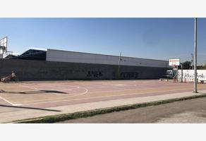 Foto de nave industrial en venta en aztlan y calzada nezahualcoyotl s/n , abastos, torreón, coahuila de zaragoza, 0 No. 01