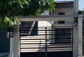 Foto de casa en venta en  , azucarera, el mante, tamaulipas, 17301624 No. 01