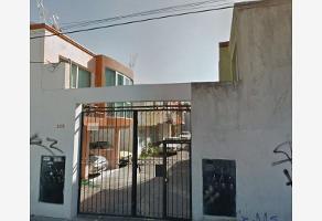 Foto de casa en venta en azucena 0, jardines de la paz, guadalajara, jalisco, 12347336 No. 01