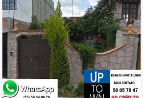 Foto de casa en venta en azucena 00, del bosque, guanajuato, guanajuato, 3939465 No. 01