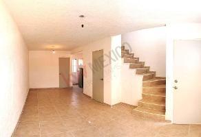 Foto de casa en venta en azucena 1, cayaco, acapulco de juárez, guerrero, 0 No. 01