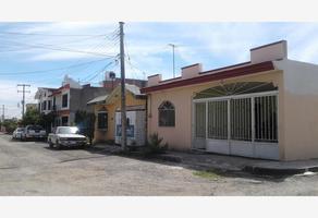 Foto de casa en venta en azucena 2, jardines de matatipac, xalisco, nayarit, 0 No. 01