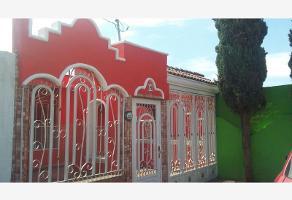 Foto de casa en venta en azucena 2271, la loma, zapopan, jalisco, 0 No. 01