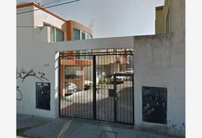 Foto de casa en venta en azucena 228, jardines de la paz, guadalajara, jalisco, 10372504 No. 01