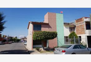 Foto de casa en venta en azucena 261, progreso nacional, zamora, michoacán de ocampo, 19432335 No. 01