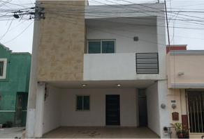 Foto de casa en venta en azucena 419, valle de las palmas iii, apodaca, nuevo león, 12790222 No. 01