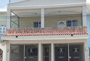 Foto de casa en venta en azucena 608, jardines de la paz, san pedro tlaquepaque, jalisco, 0 No. 01