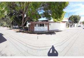 Foto de casa en venta en azucena , atitalaquia centro, atitalaquia, hidalgo, 0 No. 01
