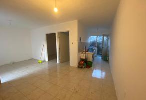 Foto de casa en venta en azucena este 5 a , medellin de bravo, medellín, veracruz de ignacio de la llave, 18606926 No. 01