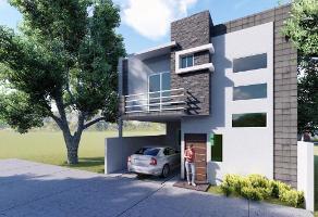 Foto de casa en venta en azucena , jardines de champayan 1, tampico, tamaulipas, 0 No. 01