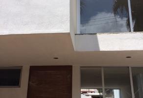 Foto de casa en venta en azucena , la tijera, tlajomulco de zúñiga, jalisco, 4397963 No. 02