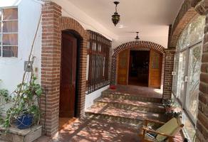 Foto de rancho en venta en azucena , tlaltecahuacán, chiautla, méxico, 0 No. 01