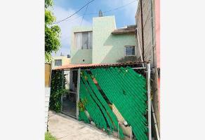 Foto de casa en venta en azucenas 100, cerrito colorado, querétaro, querétaro, 11635478 No. 01