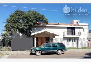 Foto de casa en venta en azucenas 100, jardines de durango, durango, durango, 0 No. 01
