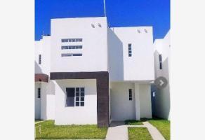 Foto de casa en venta en azucenas 104, jardines de champayan 1, tampico, tamaulipas, 7573721 No. 01