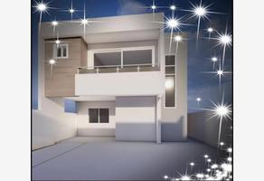 Foto de casa en venta en azucenas 2723, jardín dorado, tijuana, baja california, 0 No. 01