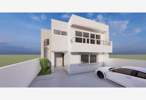 Foto de casa en venta en azucenas 2727, granjas familiares de matamoros, tijuana, baja california, 0 No. 01