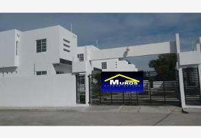 Foto de casa en venta en azucenas 302, jardines de champayan 1, tampico, tamaulipas, 12775677 No. 01