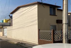 Foto de casa en venta en azucenas 705, valle de las flores infonavit, saltillo, coahuila de zaragoza, 0 No. 01