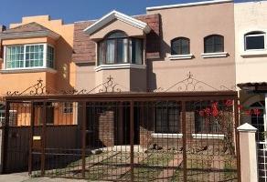 Foto de casa en venta en azucenas , jardines de chapalita, zapopan, jalisco, 0 No. 01