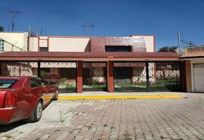 Foto de casa en venta en azucenas , jardines del alba, cuautitlán izcalli, méxico, 0 No. 01