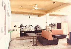 Foto de edificio en venta en azucenas sm 22 manzana 25 , cancún centro, benito juárez, quintana roo, 0 No. 01