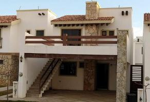 Foto de casa en venta en azul aguamarina 1770, villa marina, mazatlán, sinaloa, 0 No. 01