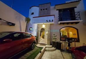 Foto de casa en renta en azul , arcoiris, morelia, michoacán de ocampo, 0 No. 01