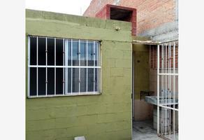 Foto de casa en venta en azulejo 71, san bernabé de la cantera, tarímbaro, michoacán de ocampo, 18762410 No. 01