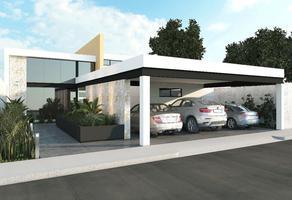 Foto de casa en venta en azulejos , temozon norte, mérida, yucatán, 0 No. 01
