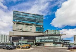 Foto de local en venta en azuna corporate center & plaza, avenida sayil y avenida savignac malecón tajamar . , supermanzana 6b, benito juárez, quintana roo, 0 No. 01