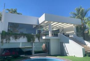 Foto de casa en venta en b , balcones del campestre, león, guanajuato, 0 No. 01
