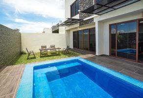 Foto de casa en venta en b nayar 70 , cruz de huanacaxtle, bahía de banderas, nayarit, 0 No. 01
