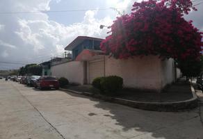 Foto de casa en venta en b pérez galdos 100, manantiales, coatepec, veracruz de ignacio de la llave, 8231592 No. 01
