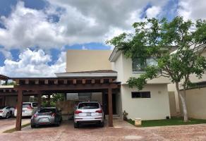 Foto de rancho en venta en b , yucatan, mérida, yucatán, 14118528 No. 01