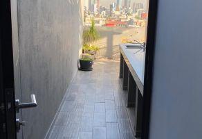 Foto de departamento en venta en Letrán Valle, Benito Juárez, DF / CDMX, 15359826,  no 01