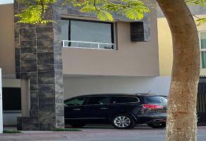 Foto de casa en venta en Santa Fe II, León, Guanajuato, 20501263,  no 01