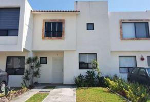 Foto de casa en renta en Sonterra, Querétaro, Querétaro, 20397331,  no 01