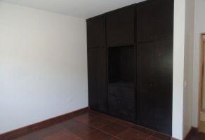 Foto de casa en renta en Playas de Tijuana, Tijuana, Baja California, 5226880,  no 01