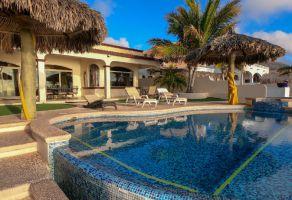 Foto de casa en venta en Bahía, Guaymas, Sonora, 16014614,  no 01