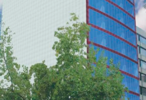 Foto de edificio en renta en Centro (Área 8), Cuauhtémoc, DF / CDMX, 18555502,  no 01